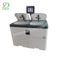 Automatic Soft Endoscope Cleaning And Disinfection Machine