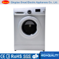 Household Mini Front Loading Automatic Washing Machine
