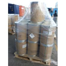 Dibenzantraceno - 18 - Corona - 6 (Cas Nº 14187 - 32 - 7)