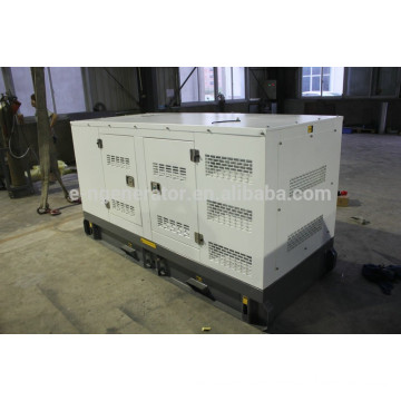 Japan engine diesel generator kubota 6kw to 30kw