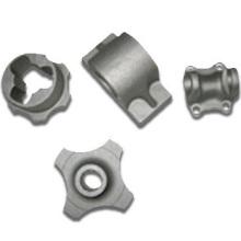 Pince de moulage mécanique sous pression en alliage d'aluminium