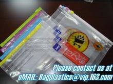 DELI ρυθμιστικό ΤΣΆΝΤΕΣ, ρυθμιστικό, reclosable σφραγίδα ρυθμιστικό τσάντα, pvc ρυθμιστικό τσάντα για καλλυντικά, ldpe αυτο σφραγίδα ρυθμιστικό τσάντα, ρυθμιστικό λαβή σφραγίδα