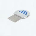 Remove Flea Pet Lice Comb