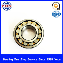 Industry Use Self-Aligning Roller Bearing