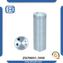 ISO SGS Aluminum Car Receiver Dryer