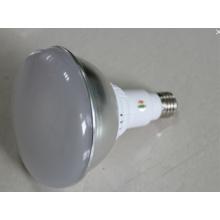 13W haute lumen LED R40 2700k