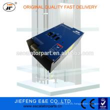 JFThyssen CPI32ASM Elevador 66190004484 Inversor