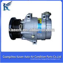 brand new 5V16 12v electric ac compressor for CHEVROLET IMPALA, LUMINA, MONTE CARLO,OLDSMOBILE CUTLASS,PONTIAC 1135145,1135283,1