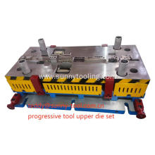 Competitive Price Stamping Tool Die with Good Quality