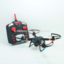 New Arrive Wifi FPV Drone 2.4G With HD Camera RC Quadcopter Wifi Toys