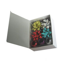 gift-wrapping packing