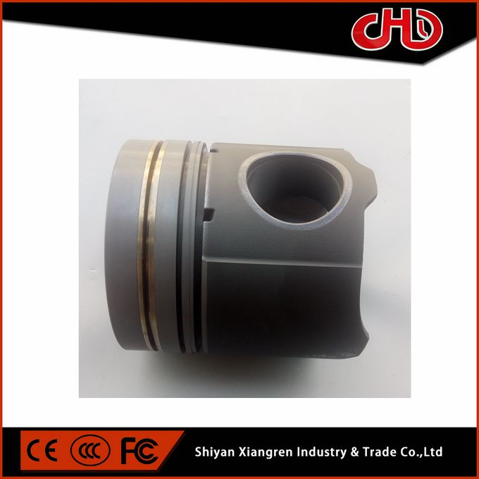 Cummins KTA50 Piston 3803530
