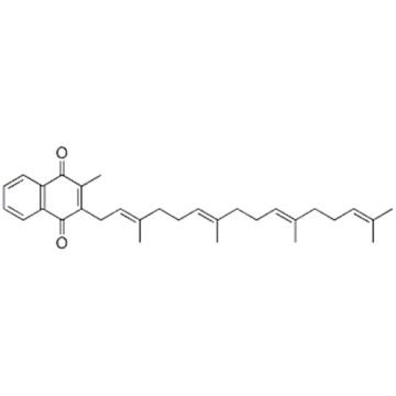 Menatetrenone CAS 863-61-6
