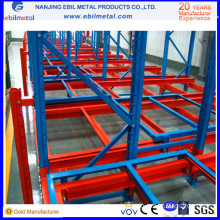 Popular Use in Industry /Factory/Storage Steel Q235 with High Quality