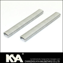 15g100p Hog Rings for Case, Fence Wire, Bedding, Car Set