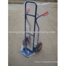 chariot à main HT2502