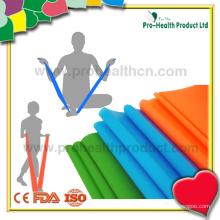 Тренировочная группа TPE (pH1180)
