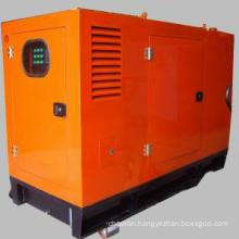 880kw Standby/Cummins/ Portable, Canopy, Cummins Engine Diesel Generator Set