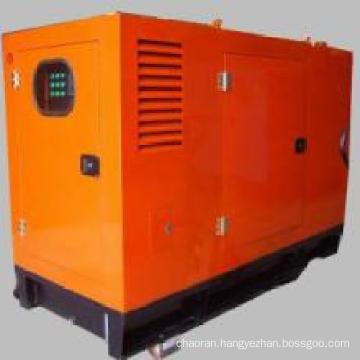 880kw Standby/Cummins/ Portable, Canopy, Cummins Engine Diesel Generator Set