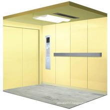 Fjzy-High Quality and Safety Hospital Elevator Fjy-1508