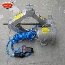 Mini-ciseau à voiture électrique portatif