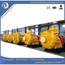 16/14TU slurry pump