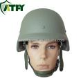 PASGT capacetes de combate militar kevlar capacete à prova de balas made in China