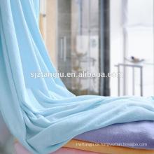 billig microfiber Frauen kleidet Badtuch für Bad