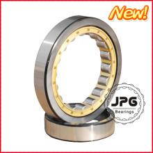 Roulements à rouleaux cylindriques de haute précision NF209e Nj209e Nup209e