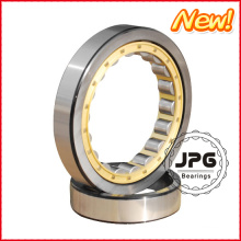 High Precision Cylindrical Roller Bearings NF209e Nj209e Nup209e