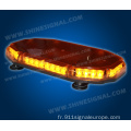 Public Safety produit LED Mini Light Bar (M136B)