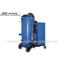 PV Serie Industrial Vacuum Cleaners