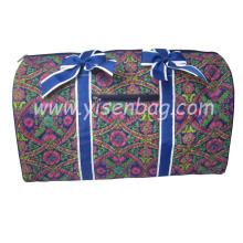 Ladies Bag, Handbags (YSLB03-019)