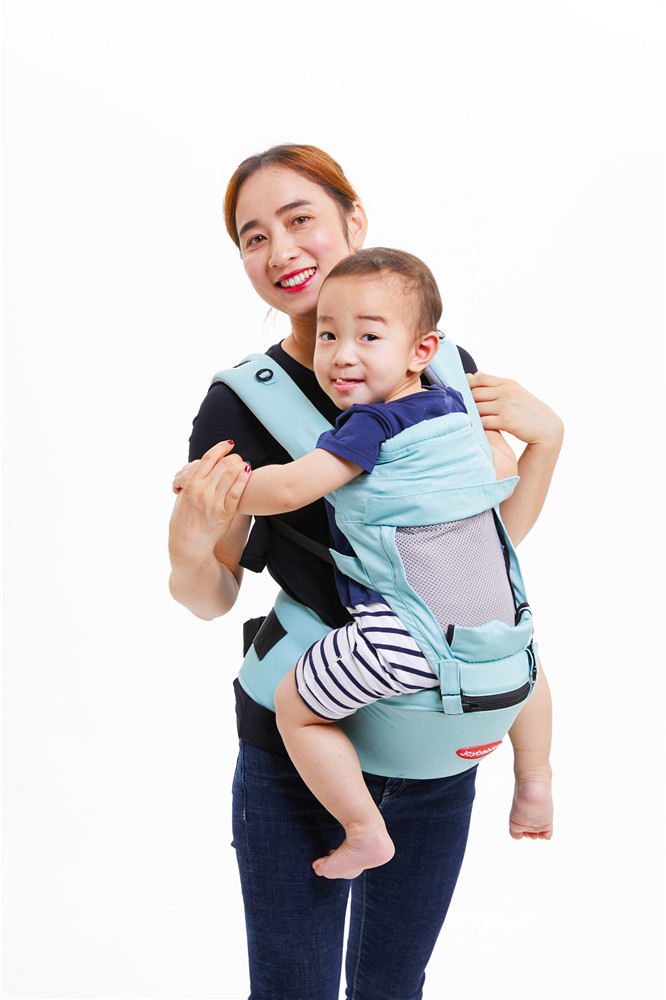 Hotsale Kiddy Hipseat Baby Carrier