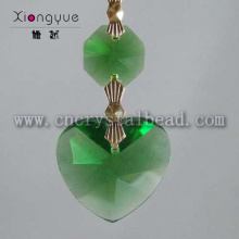 DX16 Fashion Crystal  Pendant