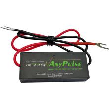 12V Motor Battery Pro