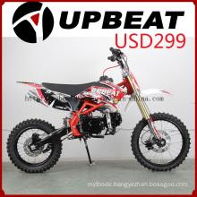 Upbeat Motorcycle 125cc TTR Dirt Bike 125cc Pit Bike TTR Model