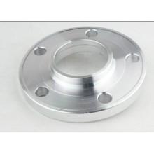 Aluminum Hub Centric font wheel