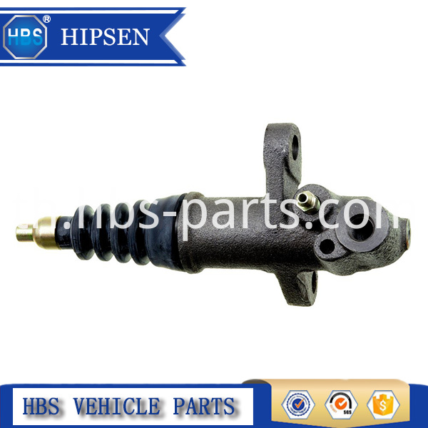 Trooper Clutch Slave Cylinder