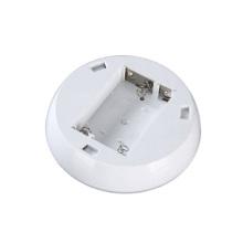 6LED Suspension Circular Human Sensor Lamp