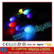 2014 New Design LED Gloves
