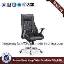 Modern High Back Leather Executive Boss Office Chair (HX-NH155A)
