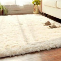 textile beautiful products area rug making prices