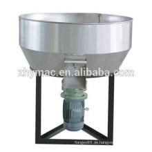 1000mm Kunststoff-Mixer