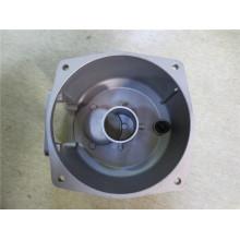 Boîtier de pompe de pompe à eau (Wp-20)
