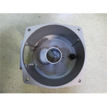 Pump Case of Water Pump (Wp-20)