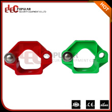Elecpopular New China Produkte zum Verkauf Trennung Link Lock Green Red Elektrische Schrank Schalter Security Lockout