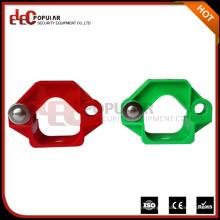 Elecpopular New China Продукты для продажи Отсоединение Link Lock Зеленый Красный Электрический Переключатель Кабинета Безопасности Блокировка