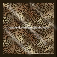 100 seda cachecol mão impresso dubai moda abaya 2014