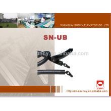 Подъемные тяжелые стальные цепи (SN-UB)